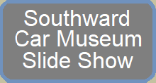 Southward Car Museum Slide Show